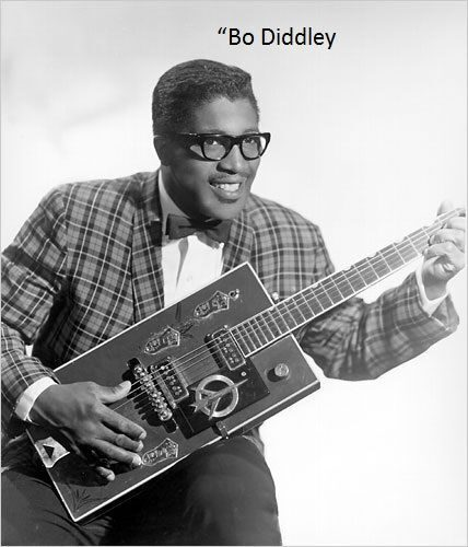 bo-diddley-1959