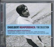 Engelbert Humperdinck - The Collectoin /  Cd 1