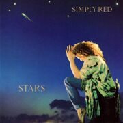 Simply Red - Stars /  Cd 1