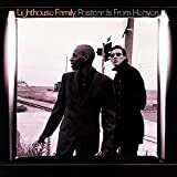 Lighthouse Family - Postcards From Heaven /  Cd 1