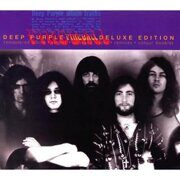 Deep Purple - Fireball 25Th Anniversary /  Cd 1