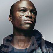 Seal - Iv /  Cd 1