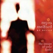 Myra Melford - Be Bread (For Promotion Use Only - Not For Sale / Digisleeve) /  Cd 1