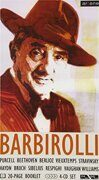 Art Of John Barbirolli(1887-1970) -  /  Cd 4