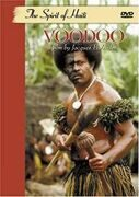 "Various Artists - Spirit Of Haiti ""Voodoo"" (Dvd 1) /  Dvd 1"