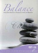 Balance Therapeutic Visions For Relaxation Dvd+Cd (Dvd 1) - - /  Cd+Dvd-Video 2