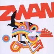 Zwan (Ex-Smashing Pumpkins) - Mary Star Of The Sea /  Cd 1