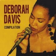 Deborah Davis - Compilation /  Cd 1