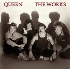 Queen - Works (Remaster 2011) /  Cd 1