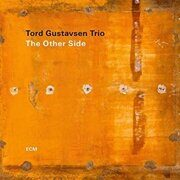 Tord Gustavsen Trio - The Other Side /  Cd 1