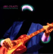 Dire Straits - Money For Nothing /  Cd 1