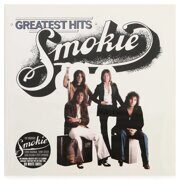 Smokie - Greatest Hits /  Lp 2
