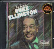 Duke Ellington - The Best Of /  Cd 1