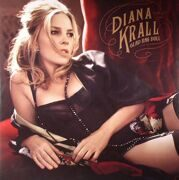Diana Krall  - Glad Rag Doll /  Cd 1