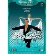 Balliamo Paso Doble - Dance Lessons (Dvd 1) -  /  Dvd 1