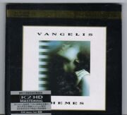 Vangelis - Themes /  K2 Hd 24 1