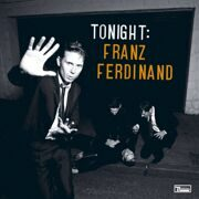Franz Ferdinand  - Tonight /  Cd 2