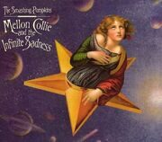 Smashing Pumpkins - Mellon Collie/Infinite Sadness. /  Cd 2