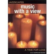 V/A - Jazzscapes: A Time For Love / Various / (Dol) /  Dvd 1