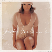 Jennifer Lopez - This Is Me ……. Then /  Cd 1