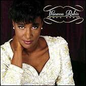Vanessa Rubin - Soul Eyes /  Cd 1