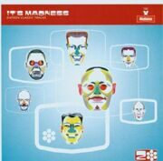 Madness - It'S A Madness. Best /  Cd 1