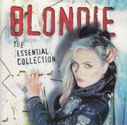 Blondie - Essential Collection . /  Cd 1