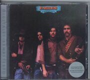Eagles - Desperado    Rem. 1973 /  Cd 1