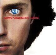 Jean Michel Jarre - Magnetic Fields (Polydor) /  Cd 1