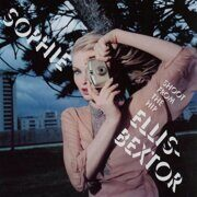 Sophie Ellis-Bextor - Shoot From The Hip /  Cd 1