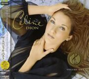 Celine Dion - Collector'S Series Volume 1 /  Cd 1