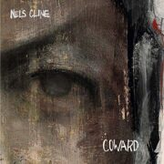 Nels Cline - Coward /  Cd 1