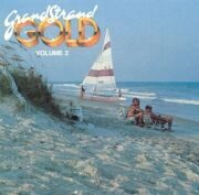Various Artists - Grand Strand Gold 2 -  /  Cd 1