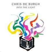 Chris De Burgh - Into The Light /  Cd 1
