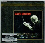 Dave Grusin - An Evening With …  /  K2Hd Cd 1  Universal Japan/Hong Kong