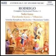 Verdi - Don Carlos (Highlights)  -  /  Cd 1
