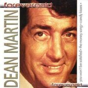 Dean Martin - Legendary Songs /  Cd 1