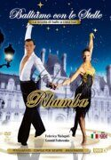 Balliamo Rumba - Dance Lessons (Dvd 1) -  /  Dvd 1