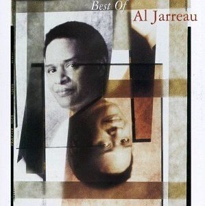 Al Jarreau - Best Of Al Jarreau (Aad) /  Cd 1