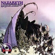 Nazareth - Hair Of The Dog /  Cd 1