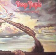 Deep Purple - Stormbringer /  Cd 1