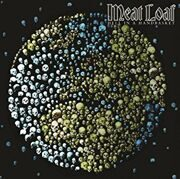 Meat Loaf - Hell In A Handbasket (2012) /  Cd 1