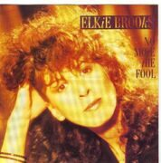 Elkie Brooks - No More The Fool /  Cd 1