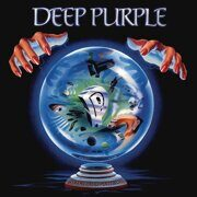 Deep Purple - Slaves And Masters /  Cd 1