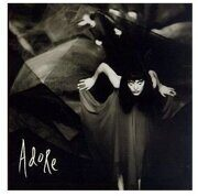 Smashing Pumkins - Adore. /  Cd 1