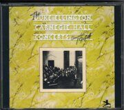 Duke Ellington - Carnegie Hall Concerts December 1944 /  Cd 2