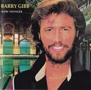 Barry Gibb - Now Voyager /  Cd 1
