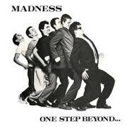 Madness - One Step Beyond /  Cd 1