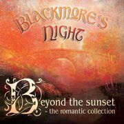 Blackmore'S Night - Beyond The Sunset - The Romantic Collection /  Cd+Dvd-Video 2