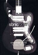 Sonic Youth - Corporate Ghost (Videos 1990-2002) /  Dvd 1